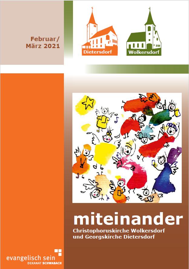 Titelblatt_Gemeindebrief_SC-Dietersdorf_Wolkersdorf_Ausgabe71